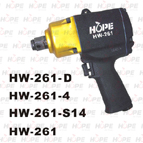 ,Heavy-Duty Impact Wrench-air wrench,Air spray gun,air screwdrivers