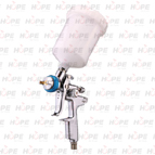 ,Vehichle Coating Spray Gun-air staplers,air riveters,air pneumatic tools