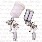 ,Vehicle Coating Spray Gun-air wrench,Air spray gun,air screwdrivers