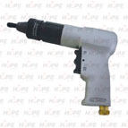 Air Pull Setter,Air Pull Setter (For M8 - M10)-air wrench,Air spray gun,air screwdrivers